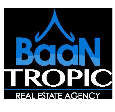 Baan Tropic