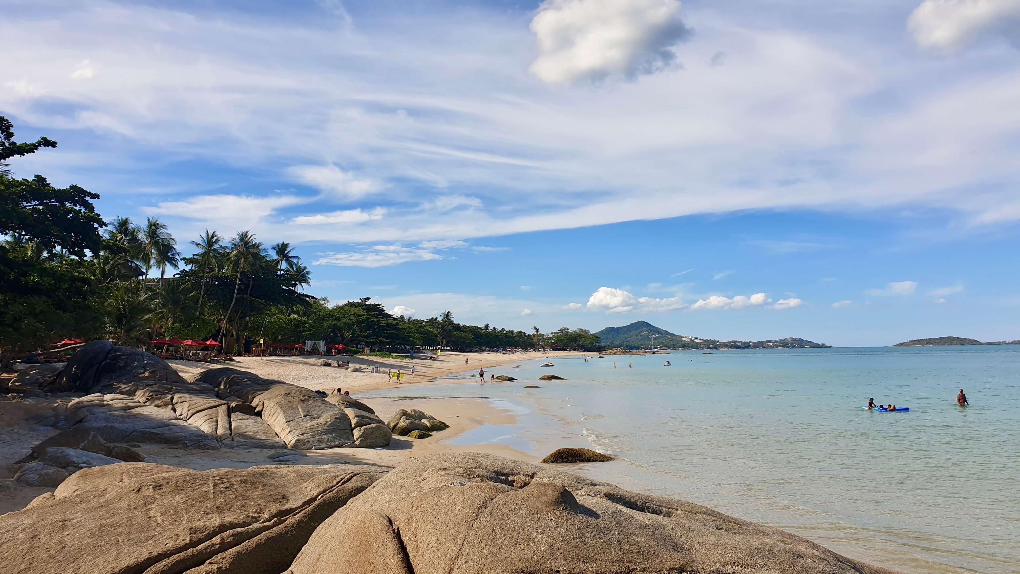 Казантип пляж фото своих