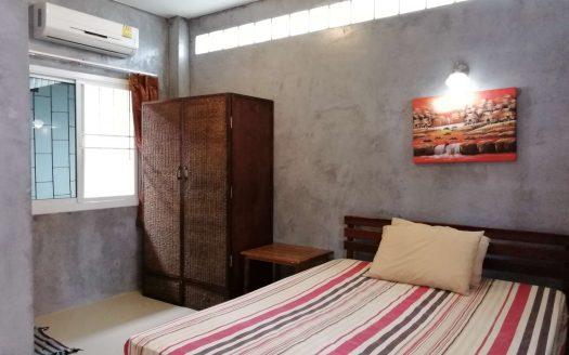 Уютный домик с 1 спальней рядом с пляжем Ламай в аренду на Самуи