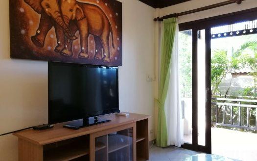 Дос 2 спальни на Бопуте Тайланд